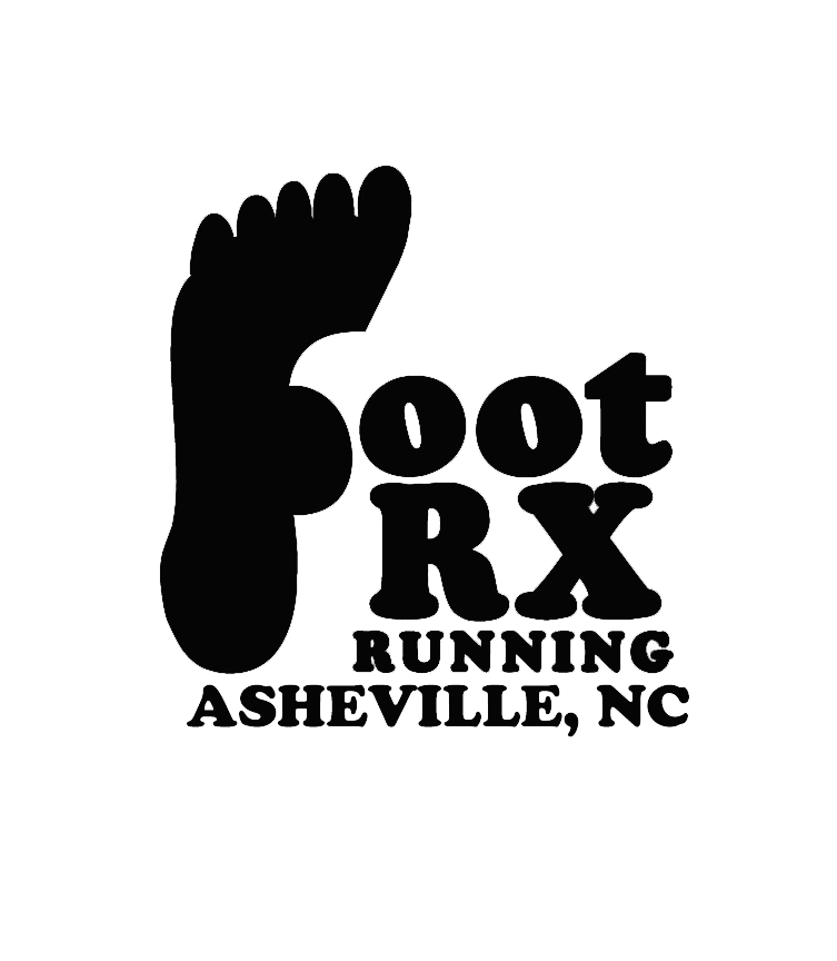 FRX Logo