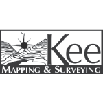 kee_mapping