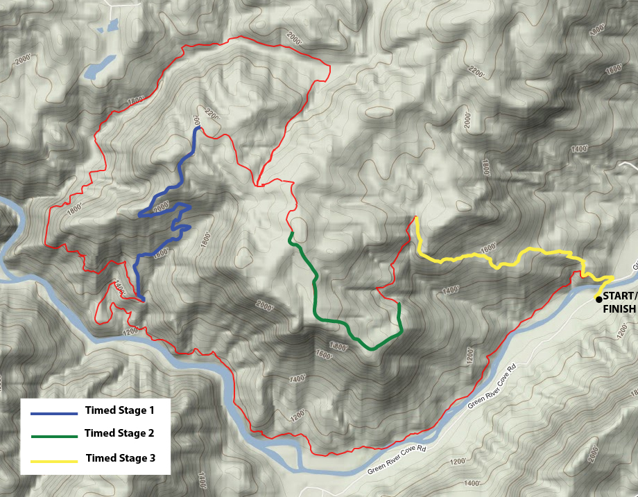 Enduro_map