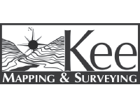 KEE-Mapping-No-Line-Logo